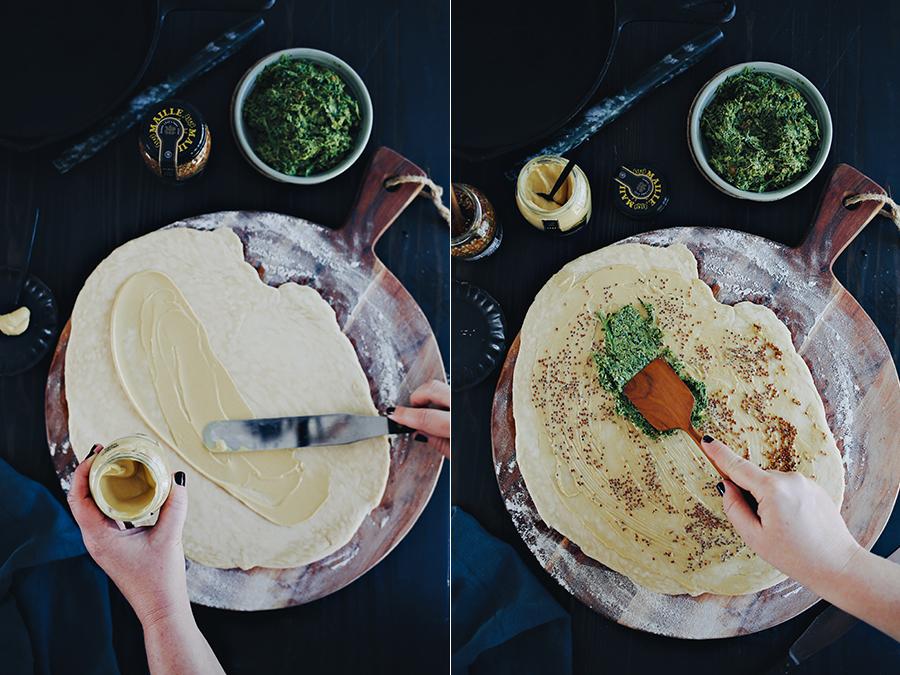 01_Maille Recipe Process | Dine X Design.jpg