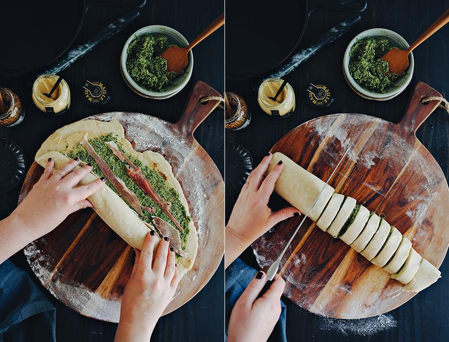 05_Maille Recipe Process | Dine X Design.jpg