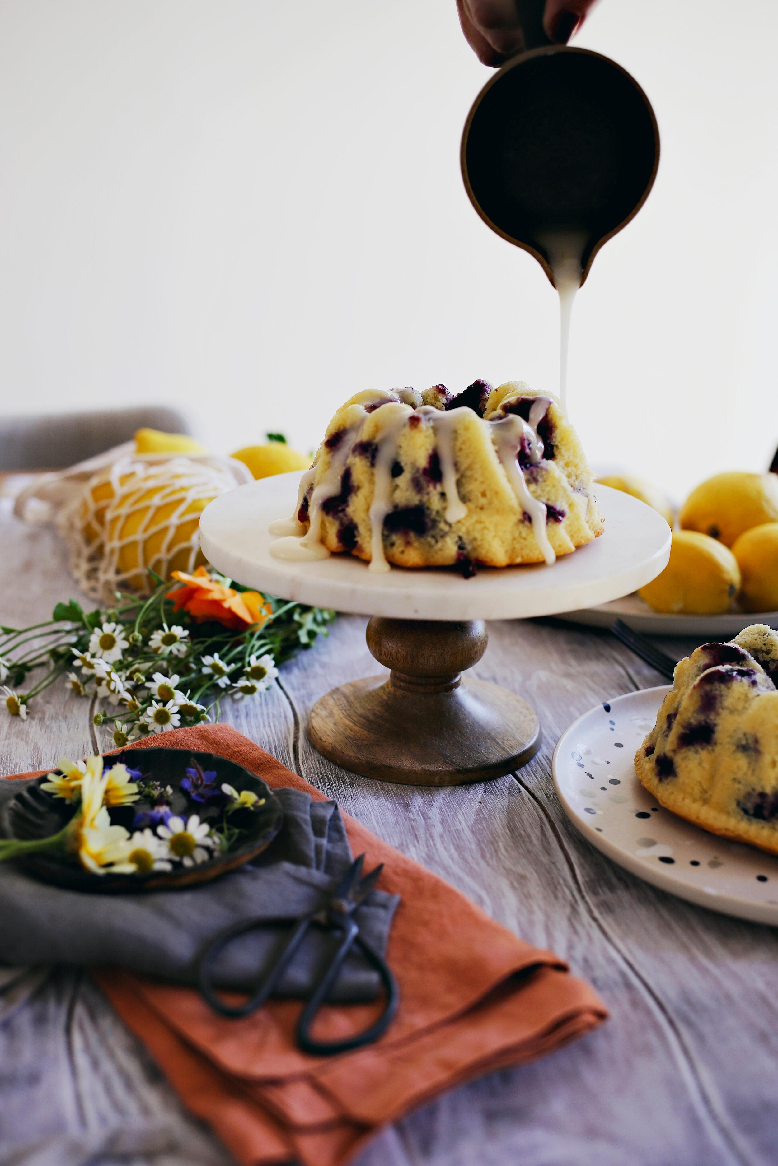 03_Meyer Lemon Blueberry Cake   Dine X Design.jpg