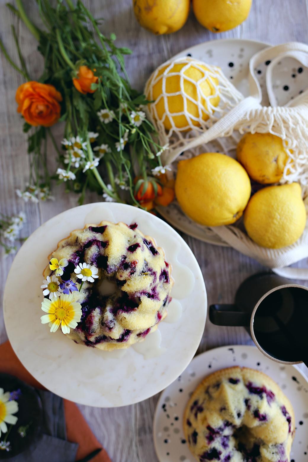 06_Meyer Lemon Blueberry Cake   Dine X Design.jpg