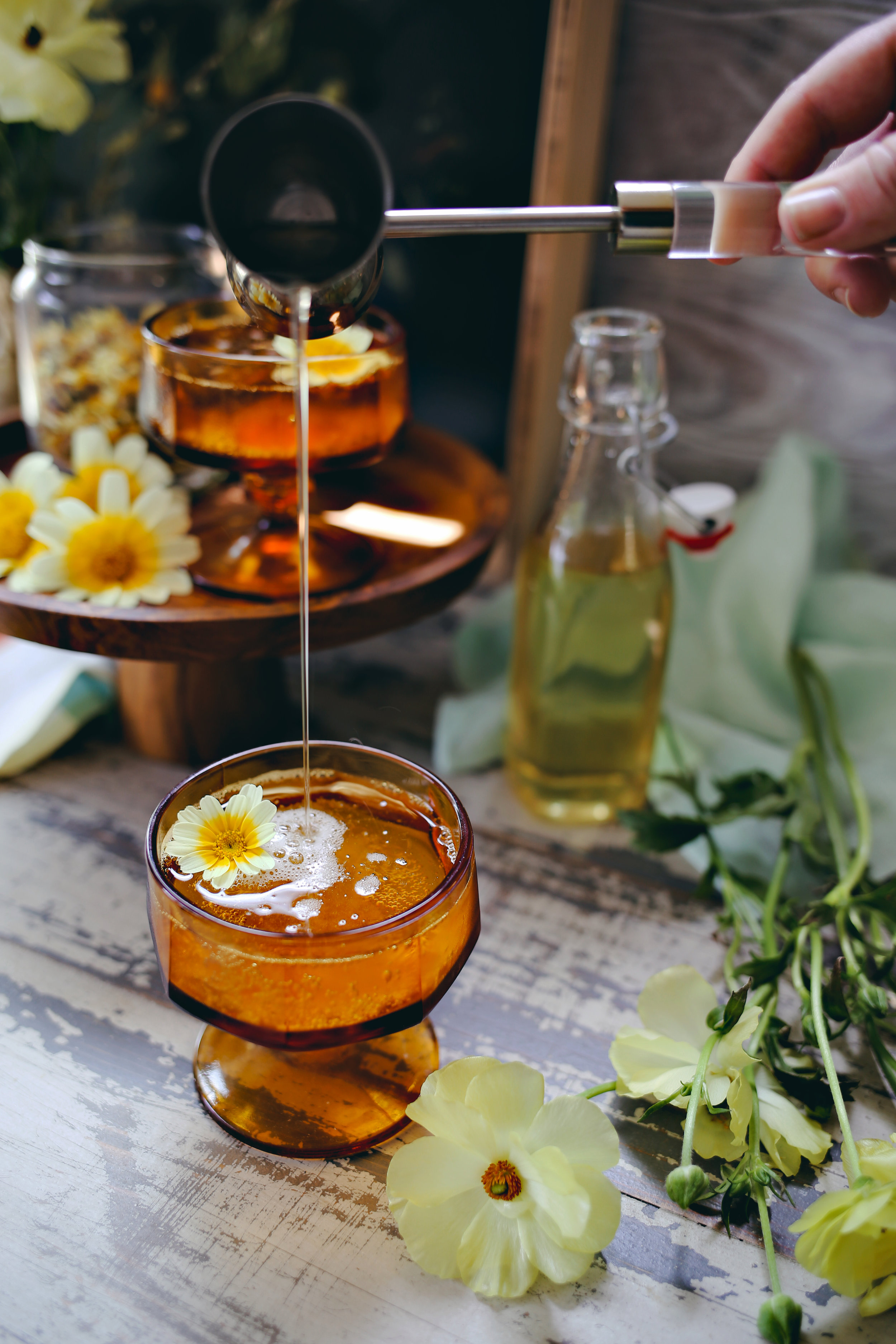 03_chrysanthemum syrup | Photo Credit Kristin Guy.jpg