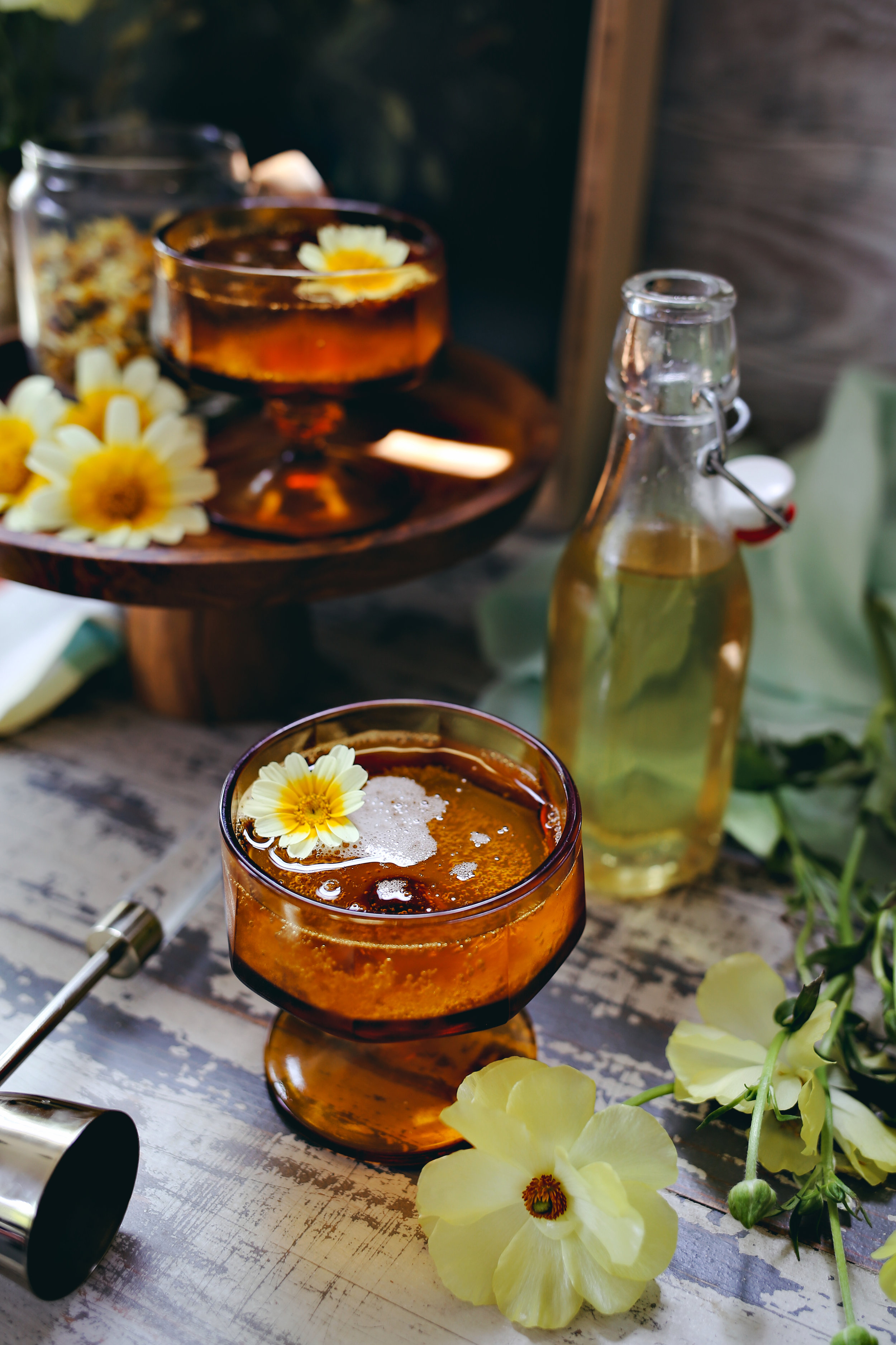 05_chrysanthemum syrup | Photo Credit Kristin Guy.jpg