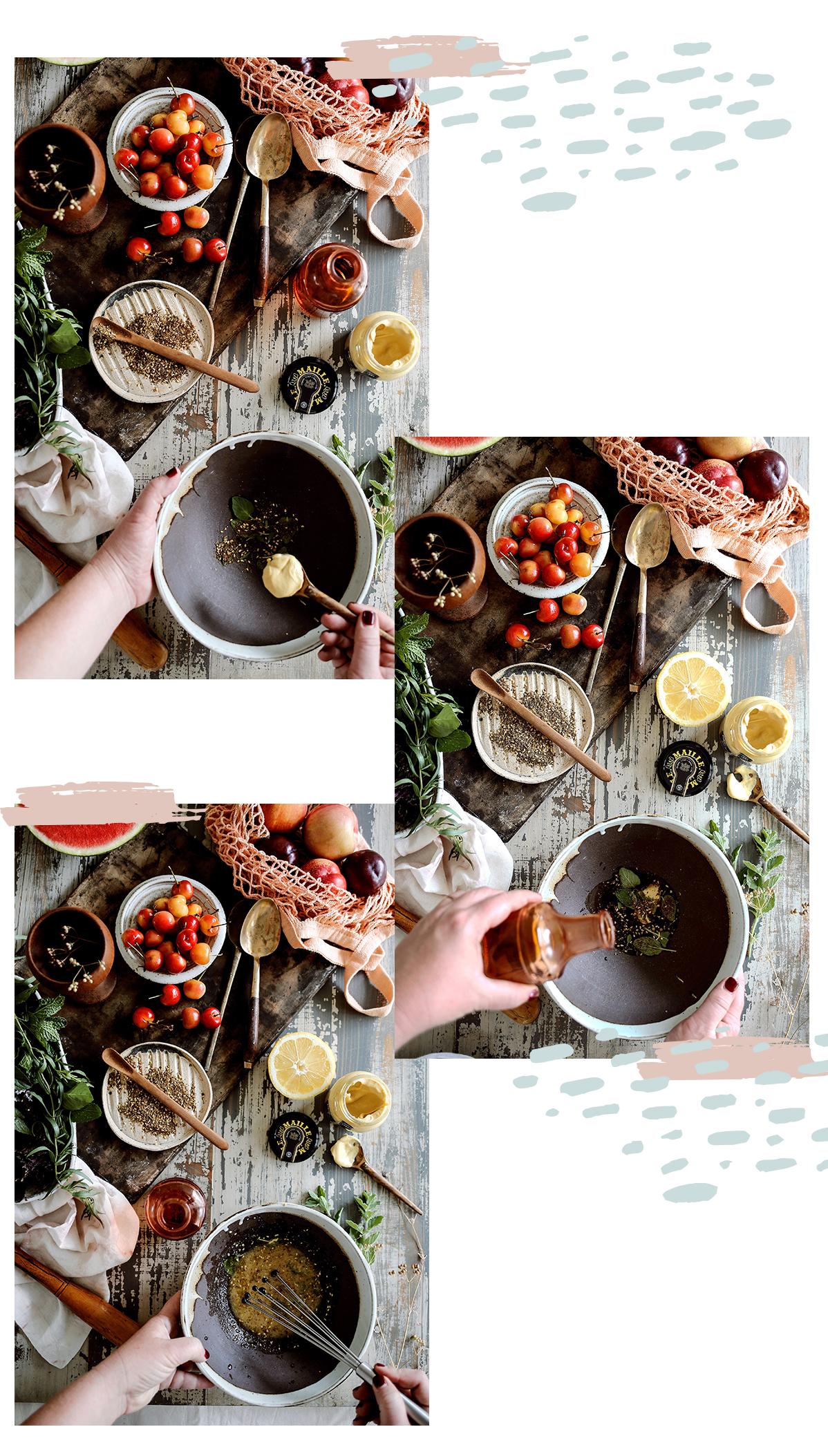 08_Grilled Stone Fruit Salad | Dine X Design.jpg