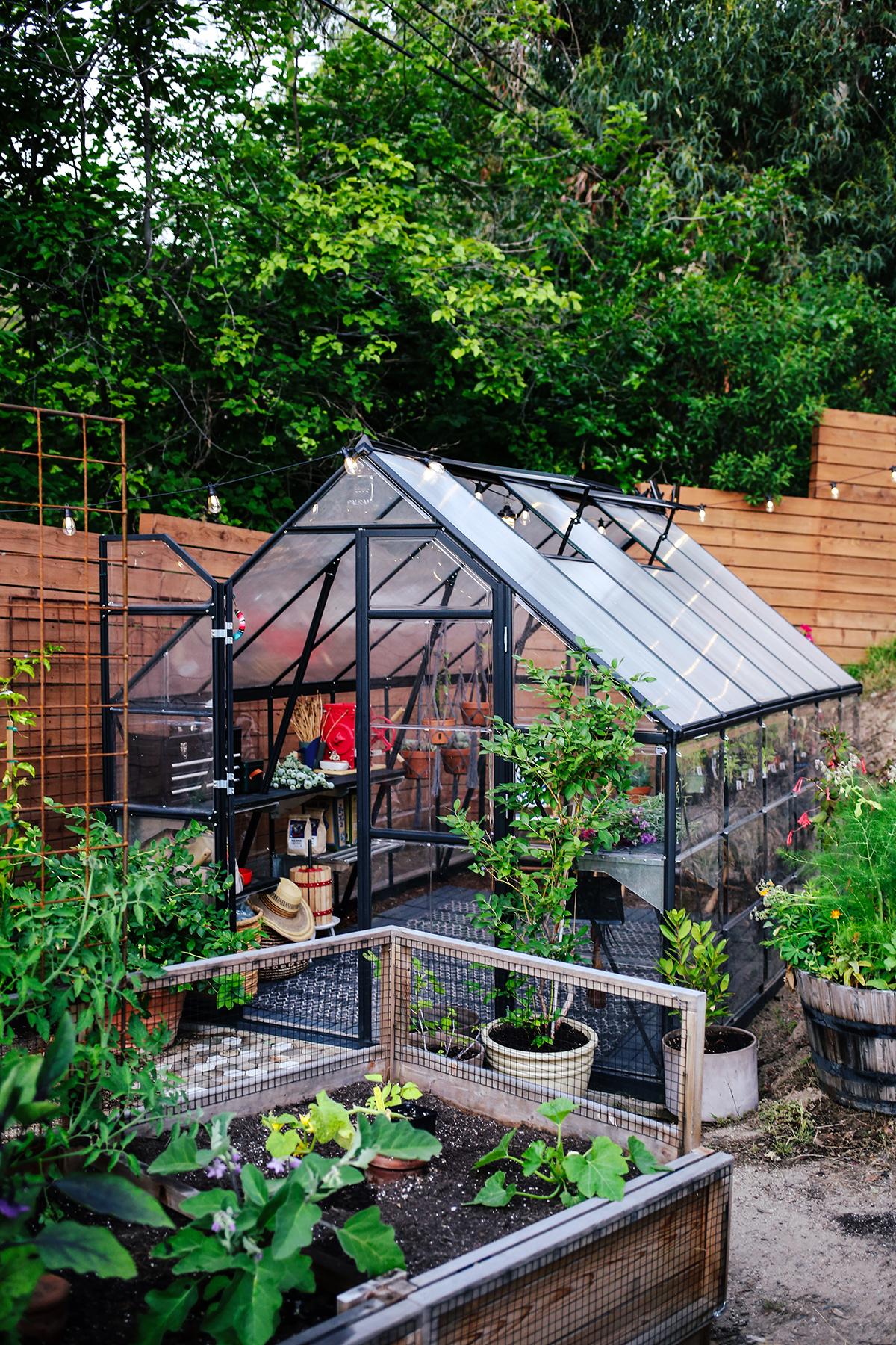 06_Greenhouse Exterior| Kristin Guy Dine X Design.jpg