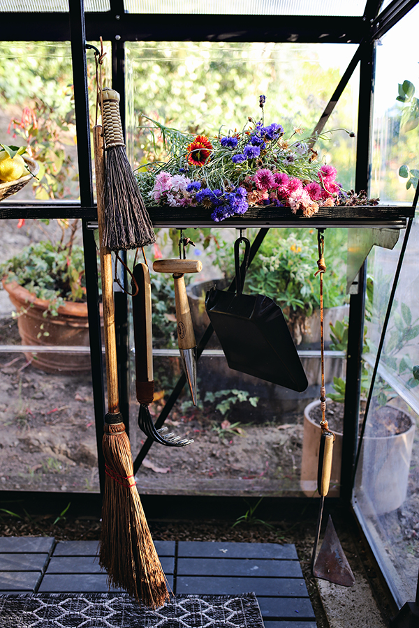 10_Greenhouse Interior | Kristin Guy Dine X Design.jpg