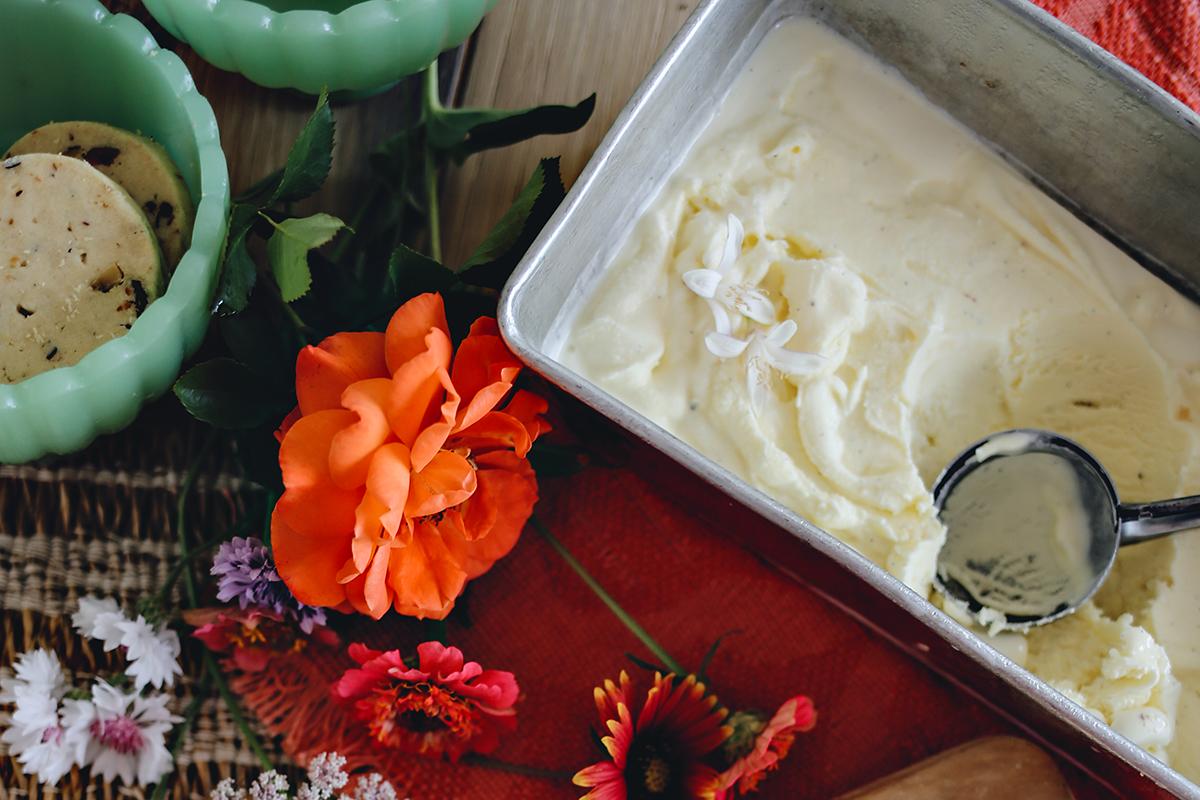 03_Orange Blossom Olive Oil Ice Cream | Dine X Design.jpg