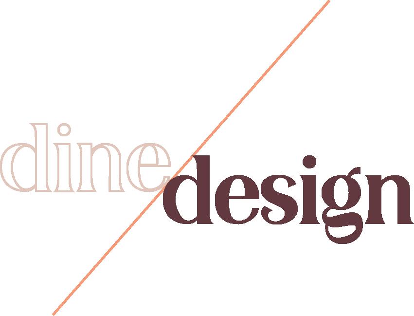 DXD _ Dine X Design.png