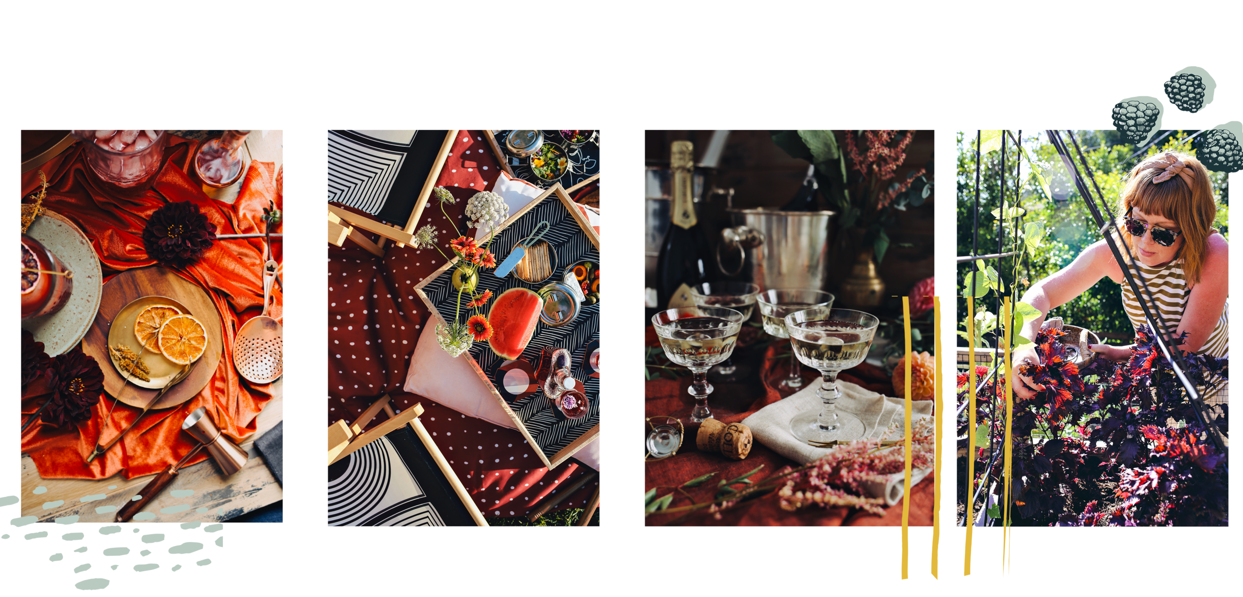 Kristin Guy | Home Page Dine X Design.png