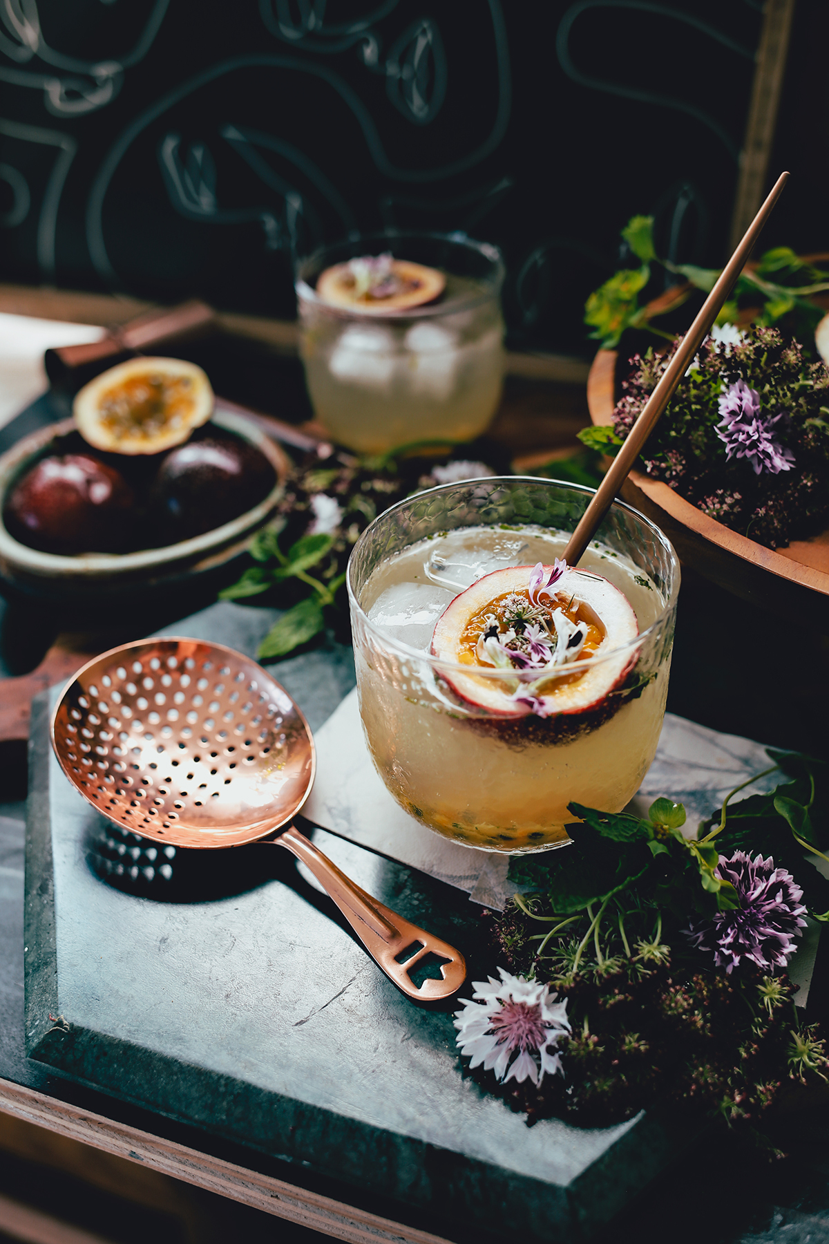 04_Passion Fruit Ginger Lime Spritz | Dine X Design.jpg