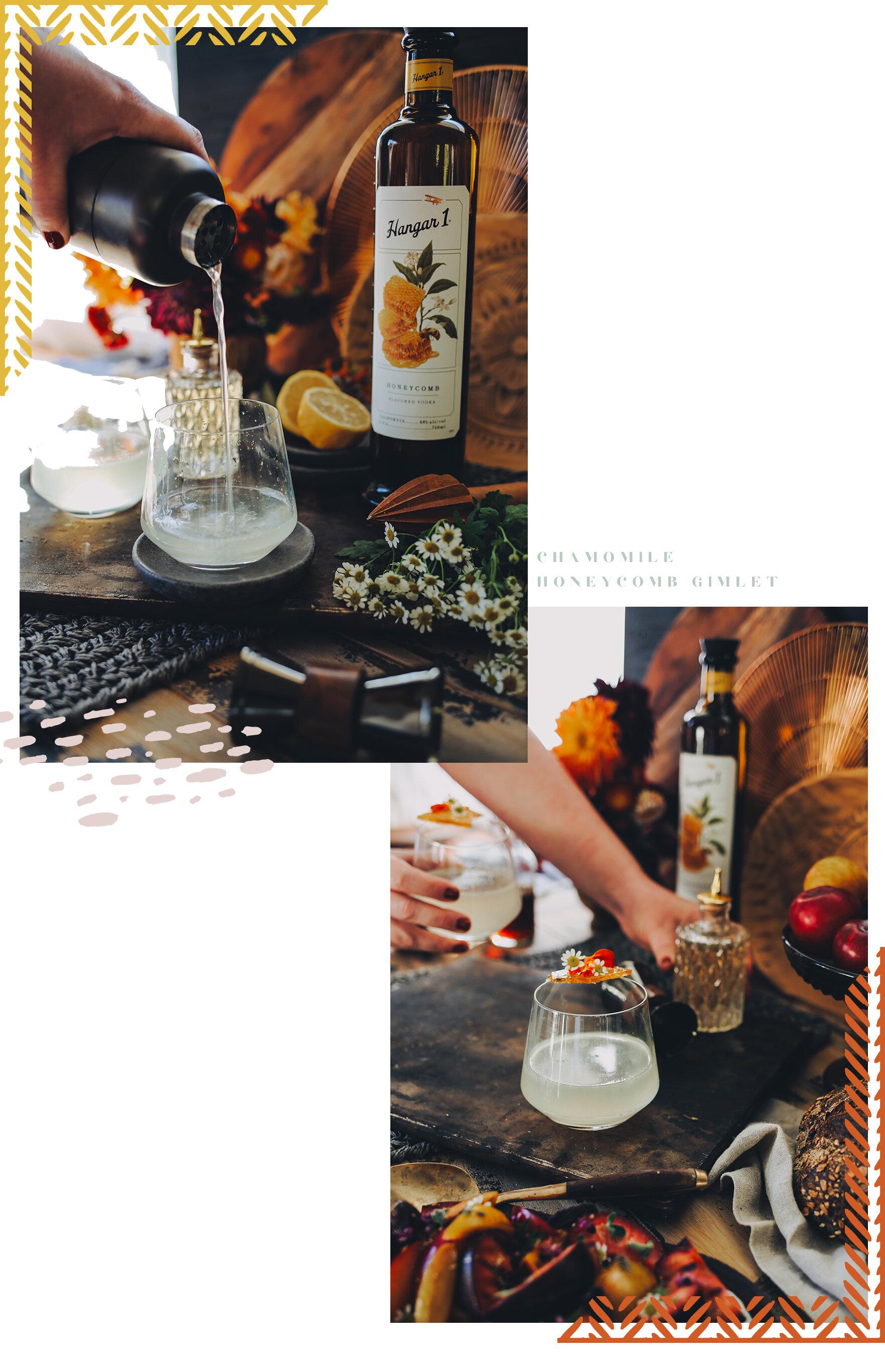 Hangar1 Autumn Cocktail | Dine X Design.jpg
