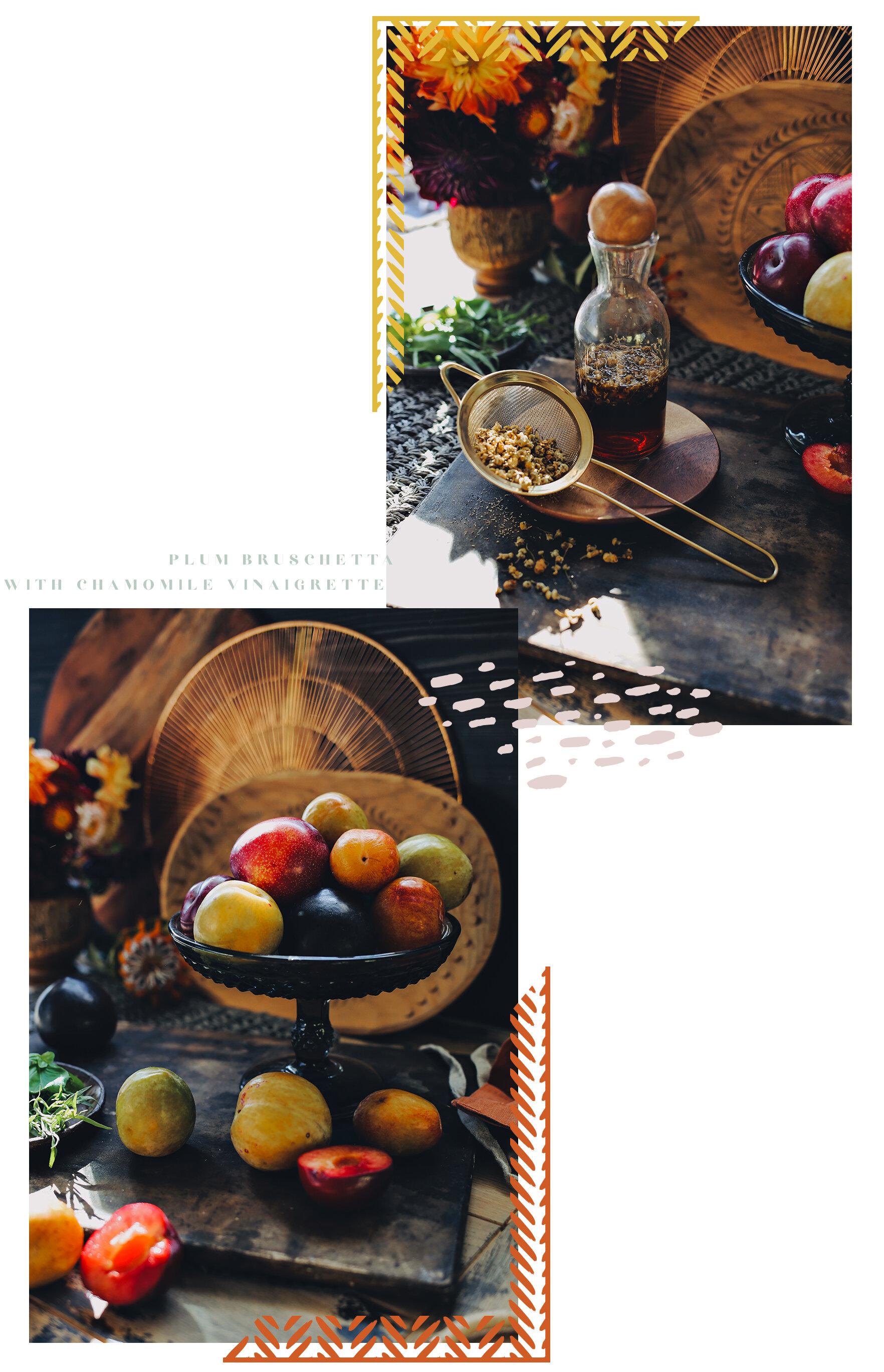 Hangar1 Autumn Recipe | Dine X Design.jpg