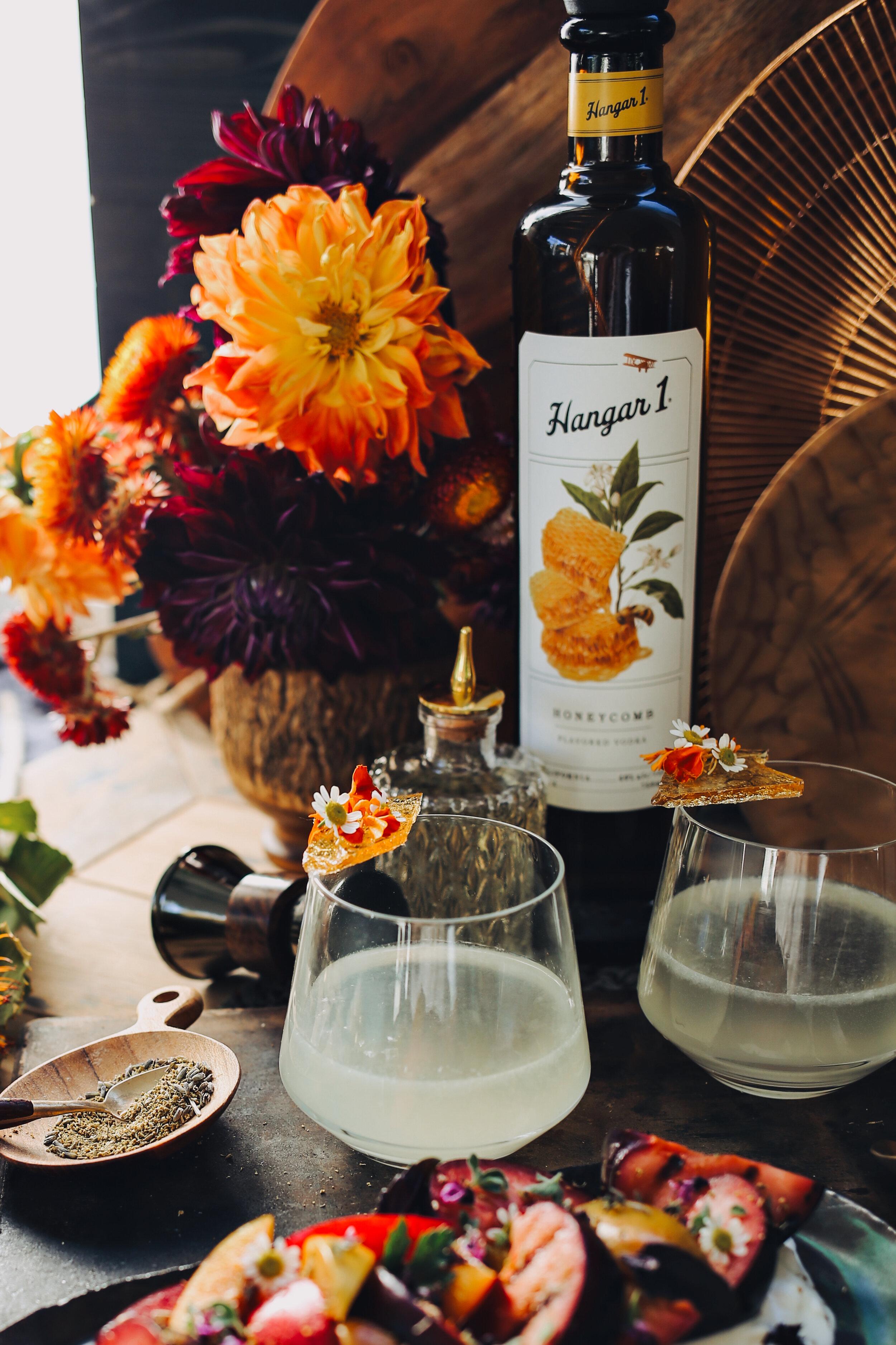 14_Hangar1 Autumn | Dine X Design ALT Cocktail.jpg
