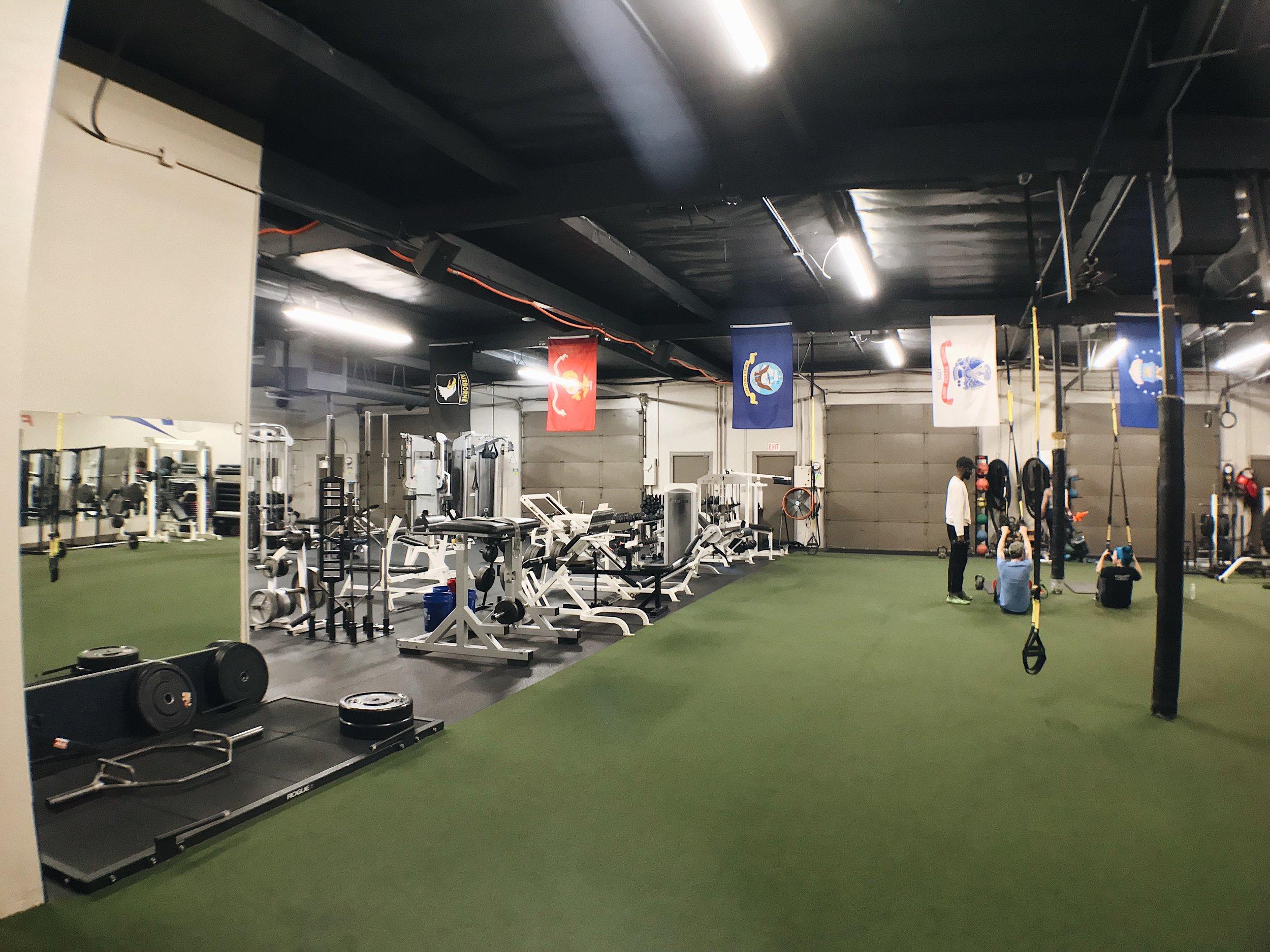 Facility 6.JPG