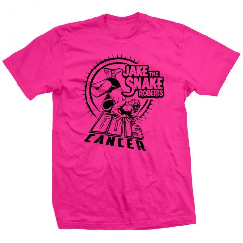 Snake Raider   $19.99