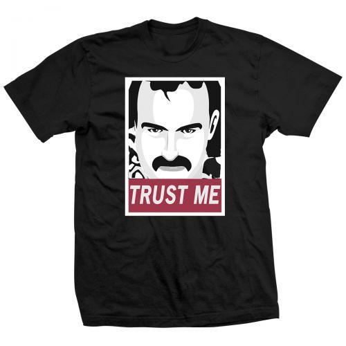 Trust Me   $19.99
