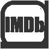 sm-icons-imdb.png
