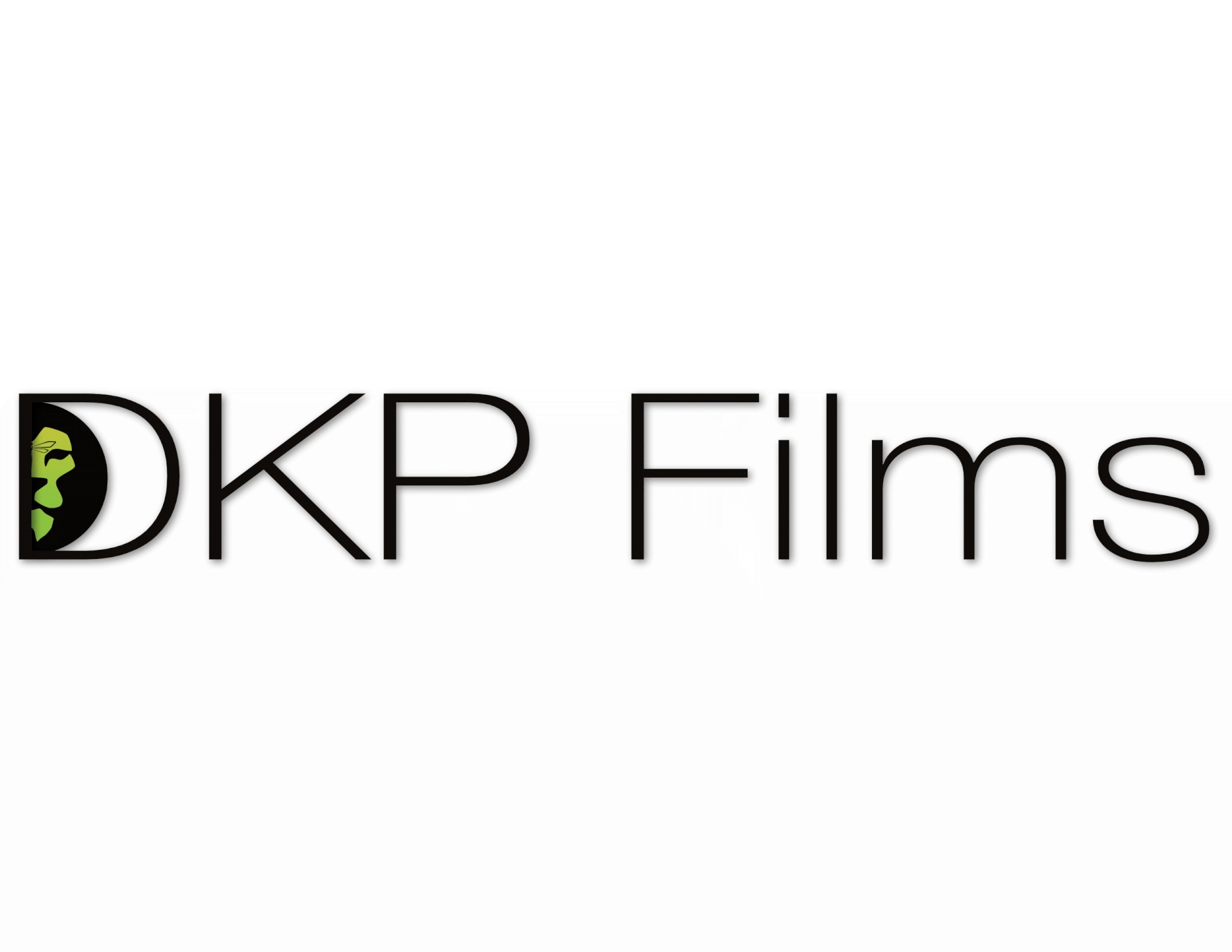 DKP+Films+Logo-Working.jpg