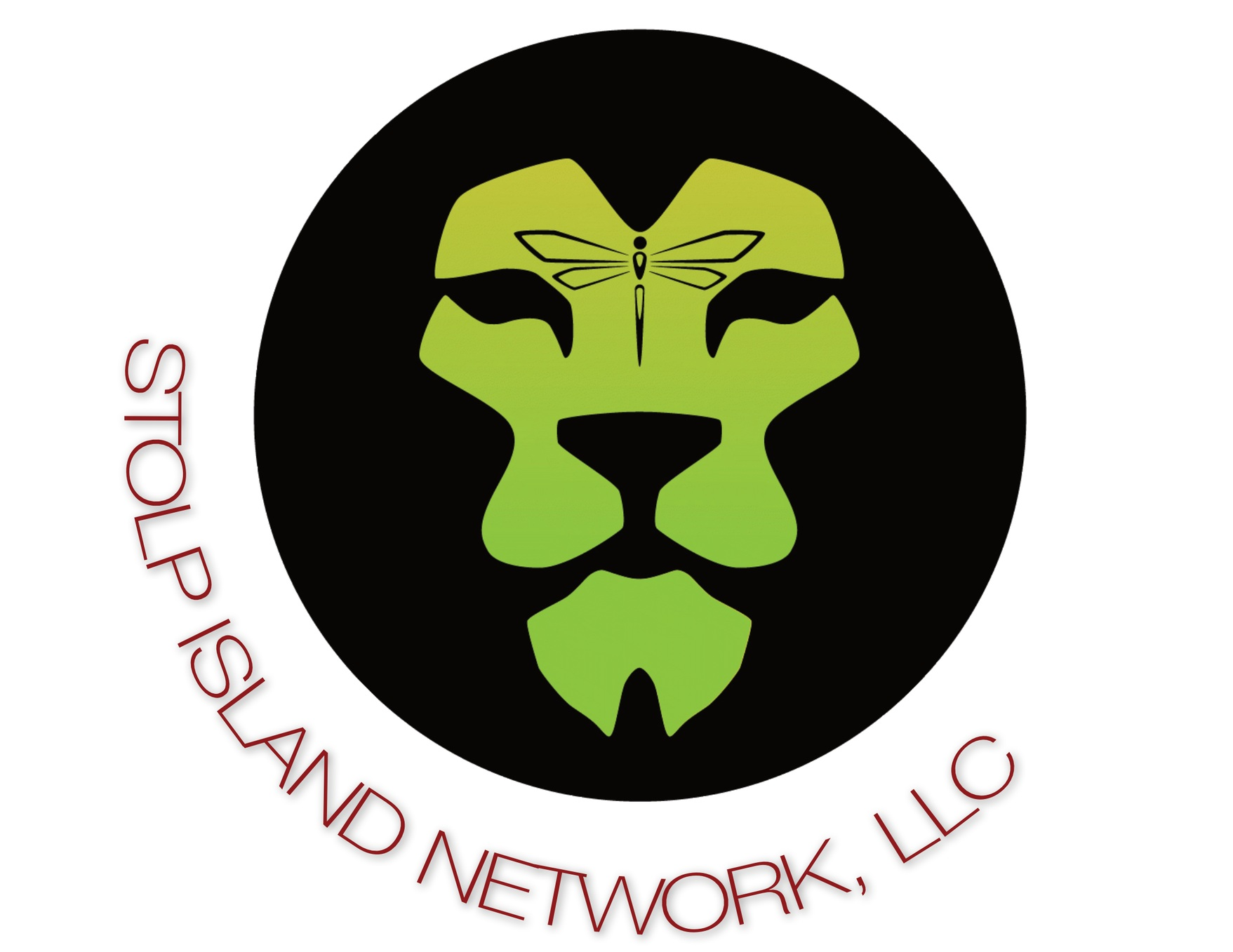 Stolp+Island+Network+LLC.jpg