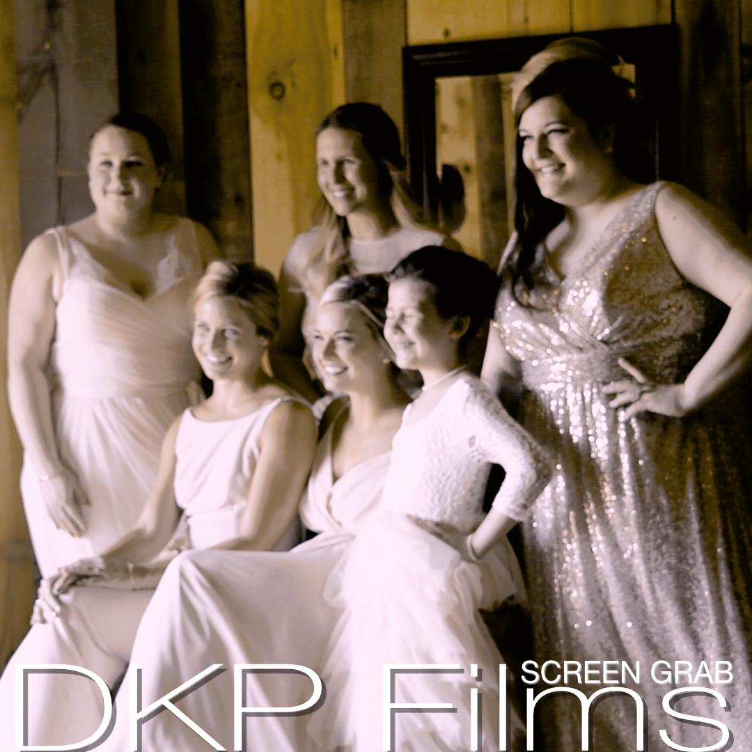 DKP 4.png