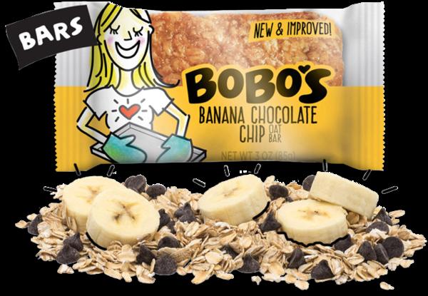 BOBO-banana-chocolate-chip_600x600.png