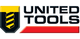 united-tools-logo.png