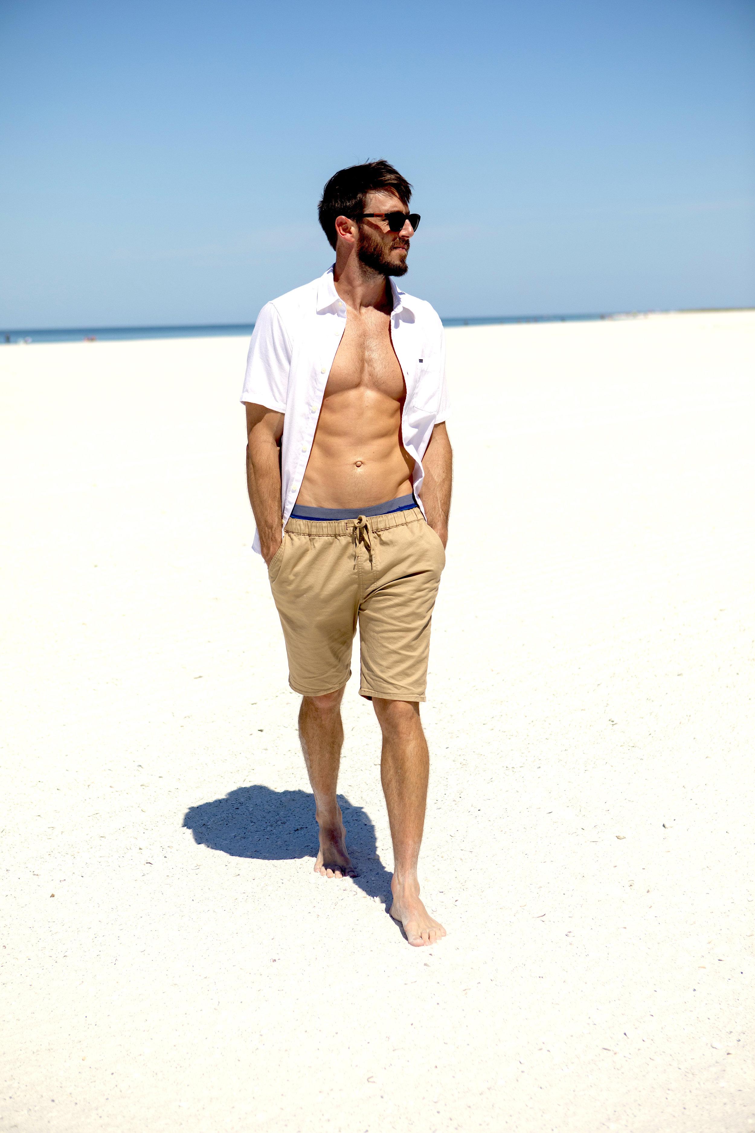 beach 46 .JPG