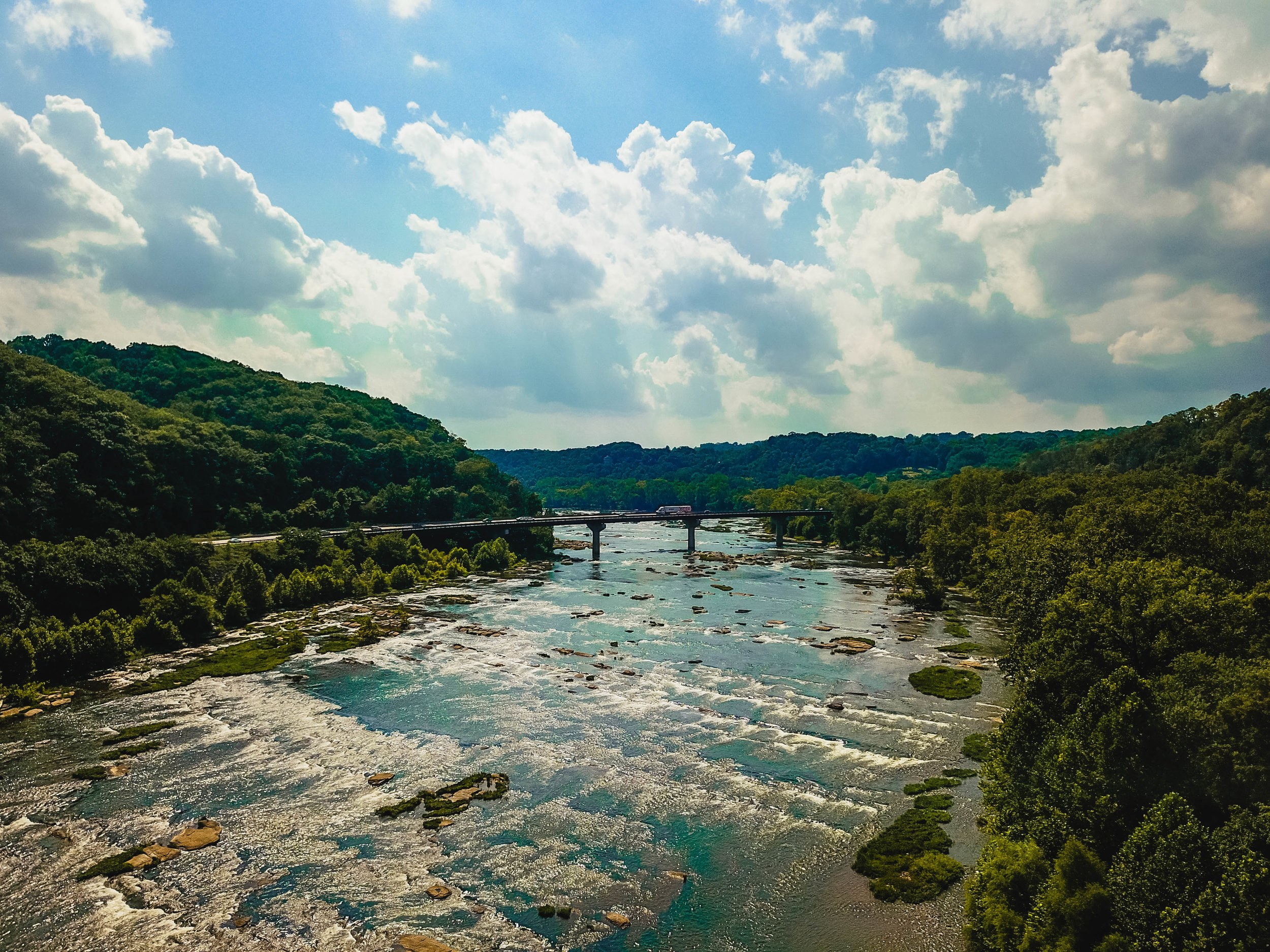 davidscotto river.jpg