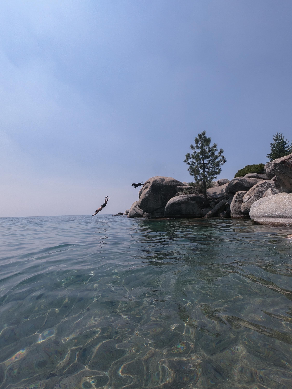 LakeTahoe-DavidScotto-006.jpg