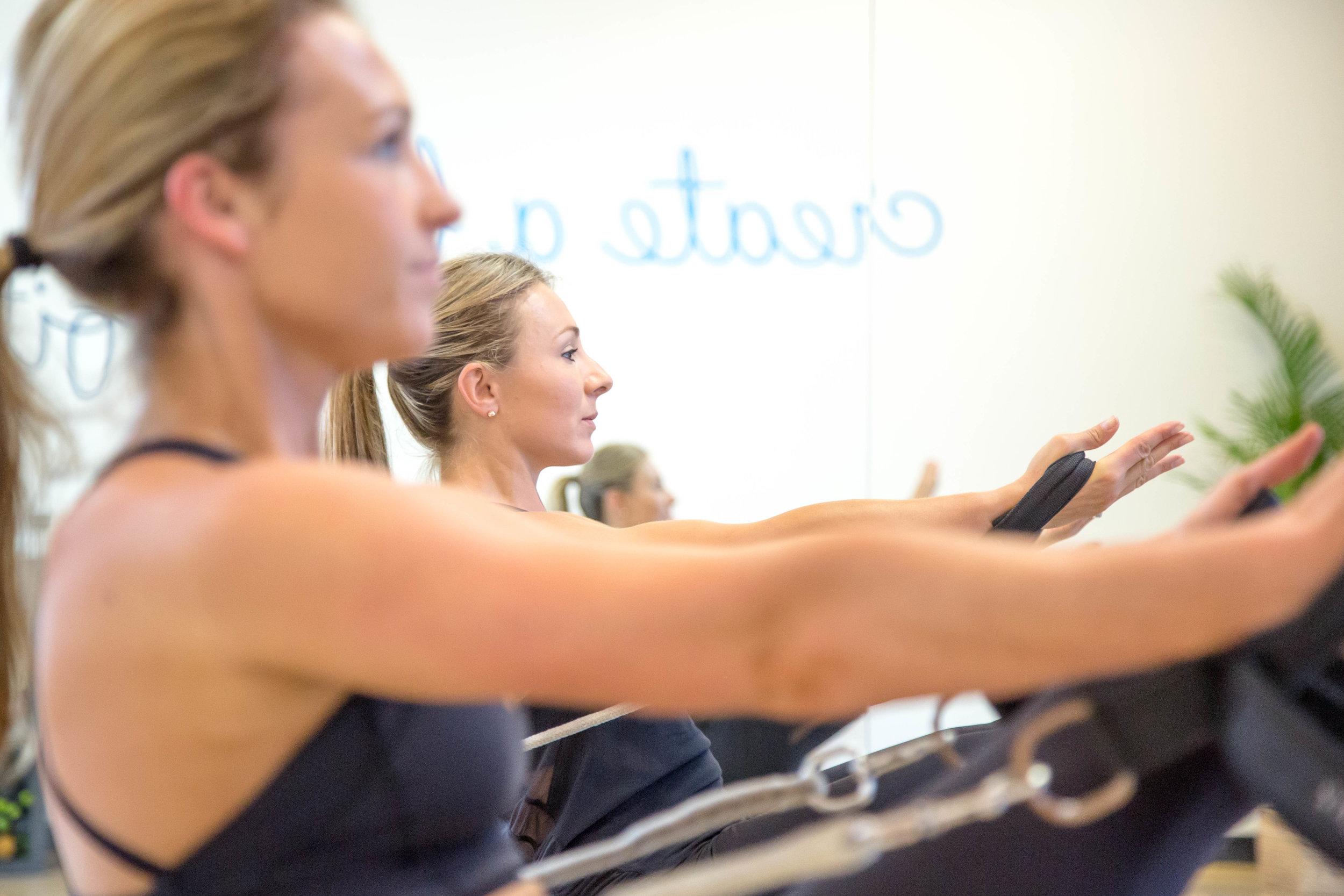 Pilates Shoot-18.jpg