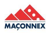 MACONNEX.JPG