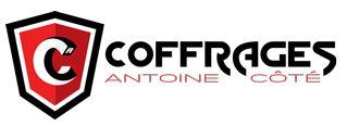 COFFRAGE ANTOINE CÔTÉ.JPG