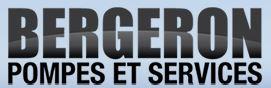 BERGERON POMPE ET SERVICES.JPG