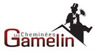 CHEMINÉE GAMELIN.JPG