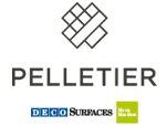 PELLETIER DÉCO SURFACE.JPG