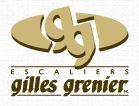 ESCALIERS GILLES GRENIER.JPG