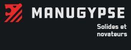 MANUGYPSE.JPG