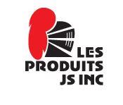 PRODUITS JS.JPG