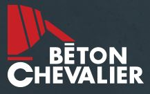 BÉTON CHEVALIER.JPG