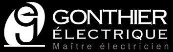 GONTHIER ÉLECTRIQUE.JPG