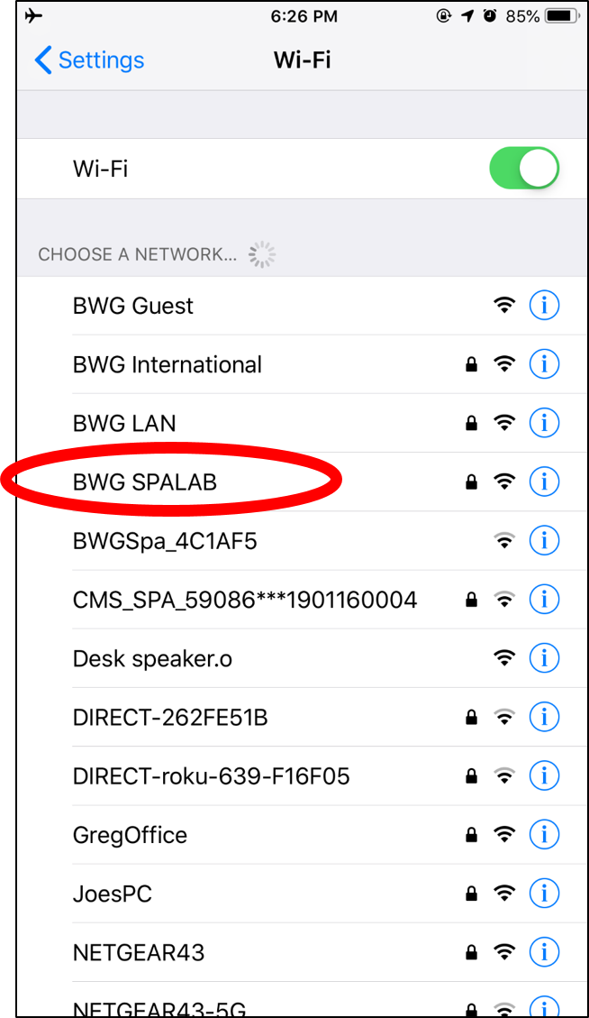 SEe my home wifi.png