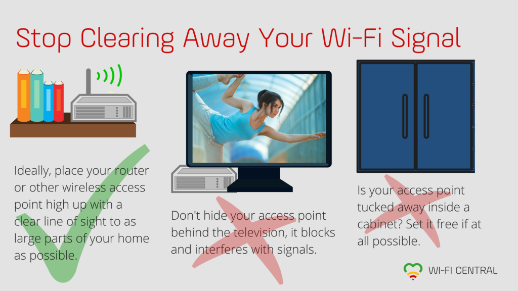 Stop Clearing away your Wifi Signal.png