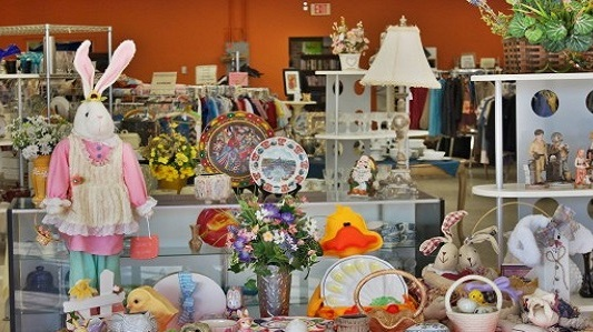 Rizzo-Young-Marketing-LLC-Frisbie-Senior-Center-Once-Again-Resale-Shop-2.jpg