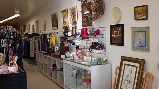 Rizzo-Young-Marketing-LLC-Frisbie-Senior-Center-Once-Again-Resale-Shop-3.jpg