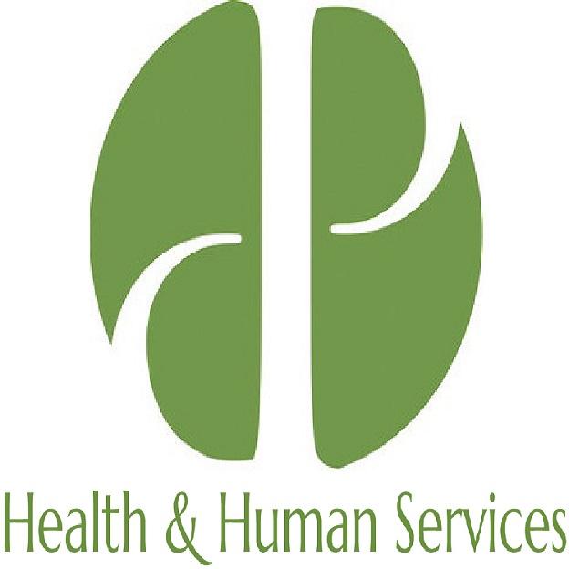 Health & Human Svcs.