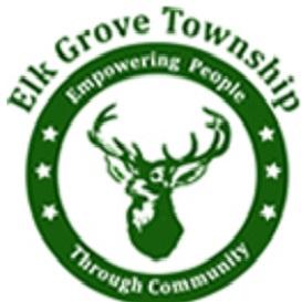 Elk Grove Township