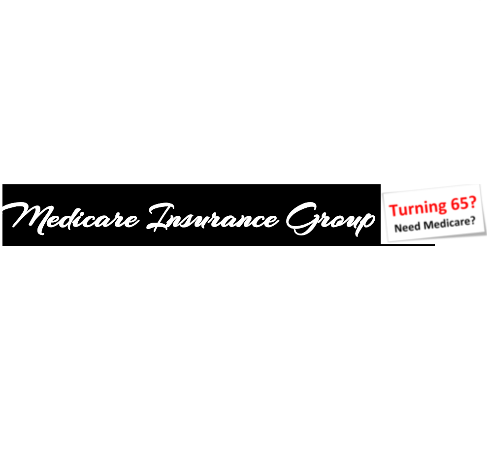 Medicare Insurance Group