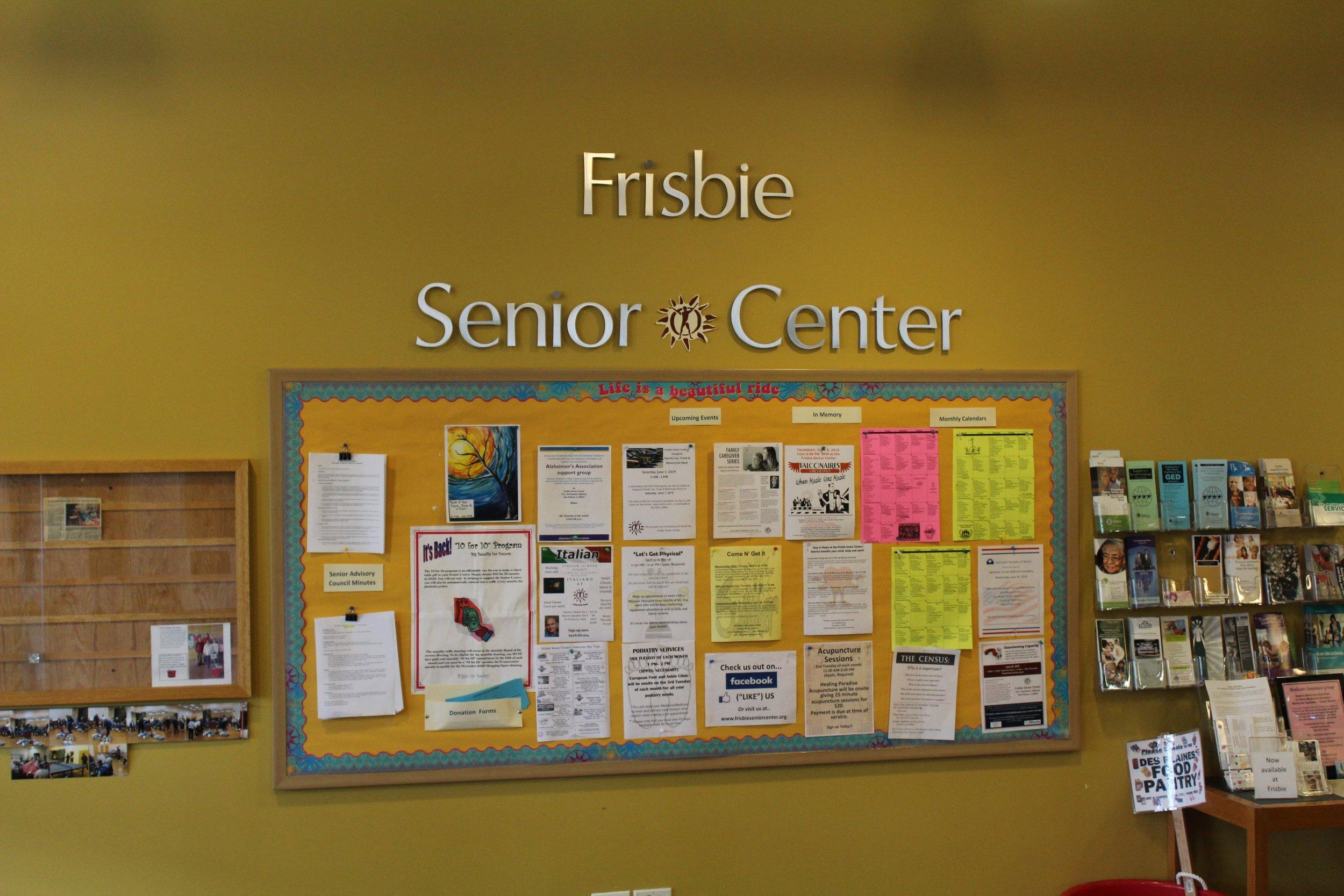 Rizzo-Young-Marketing-LLC-Frisbie-Senior-Center-Foyer.JPG