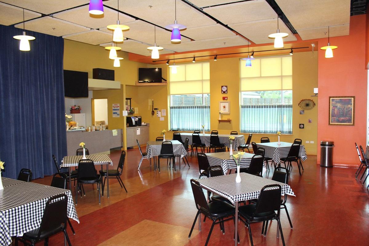 Rizzo-Young-Marketing-LLC-Frisbie-Senior-Center-Cafe-1-1200-800.jpg