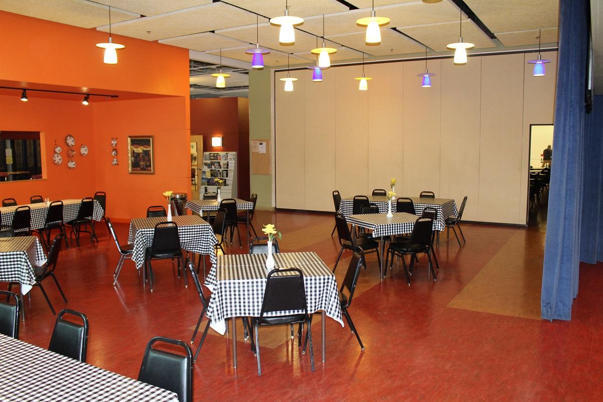 Rizzo-Young-Marketing-LLC-Frisbie-Senior-Center-Cafe-2-1200-800.jpg