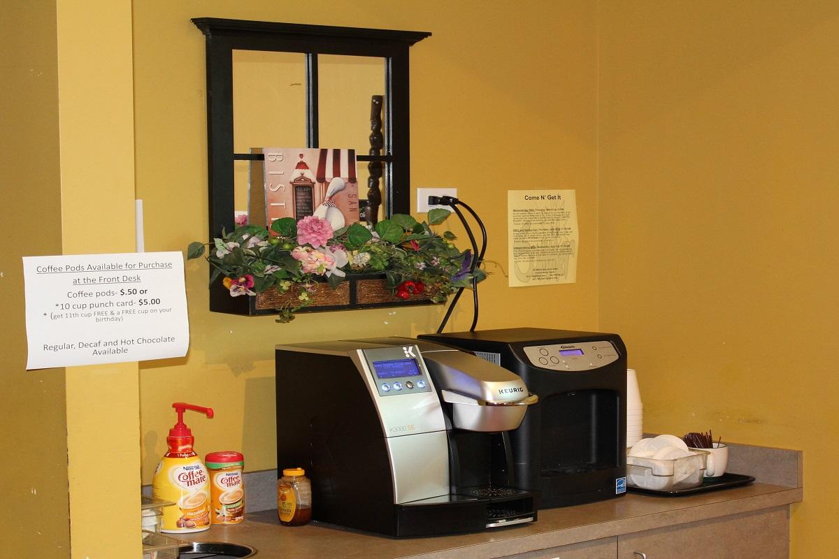 Rizzo-Young-Marketing-LLC-Frisbie-Senior-Center-Coffee-Service-1200-800.jpg